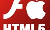 HTML5-vs-Flash