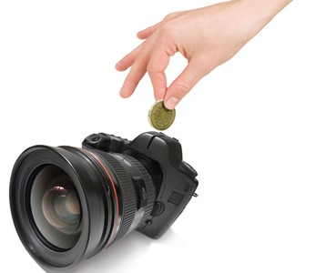 Photography-Business-Tips-7-Tips-for-Stock-Photo-Selling