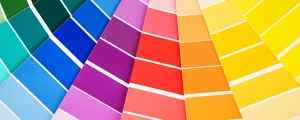 color-selection-swatches