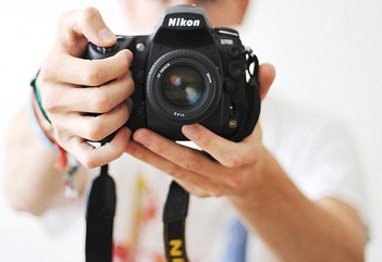 nikon-camera-photography