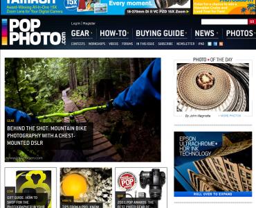 popphoto.com