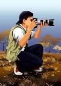 profession-set-photographer