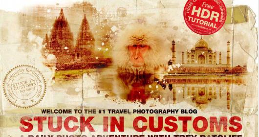 stuck-in-customs