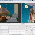 The Best Animation Tools That Every Animation Artist Loves!