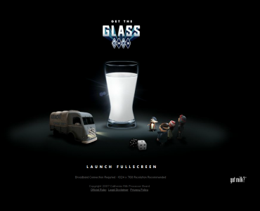 get-the-glass