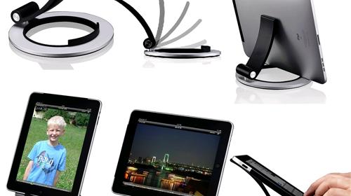 ipad-2-accessories