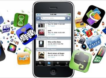 MobileAppMarketReachOneMillionApps.MobileApps