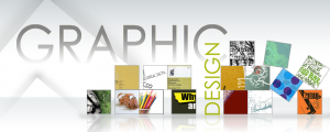 top_graphic_design