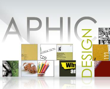 top_graphic_design