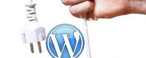 wordpress-adsense-post
