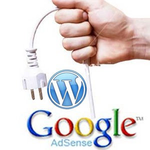 wordpress-adsense-post