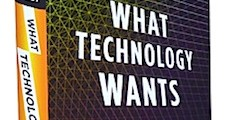 What-Technology-Wants