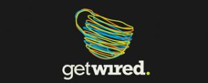 GetWired