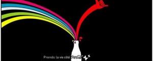Beautiful-Coca-Cola-Posters-20