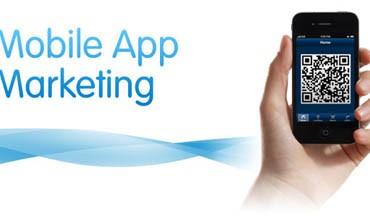 mobile-app-marketing-hero