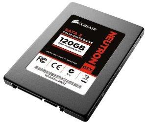 Corsair GTX Neutron Series SSD