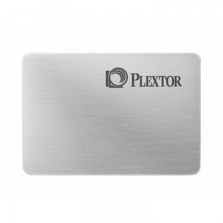 Plextor SSD