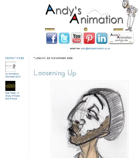 andys animation blog