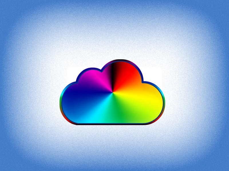 Icloud free download for windows