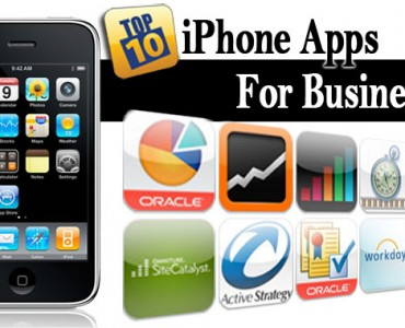 iPhone-Apps-for-Business