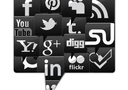 social-media-users--customer-support-expectations-rising--stu_16001162_800775909_0_0_14057467_500