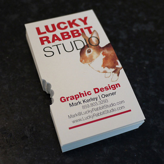 Lucky-Rabbit-Studio-Business-Cards-l