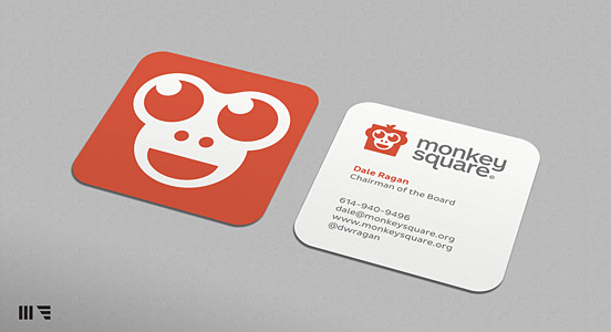 Monkey-Square-Business-Card4