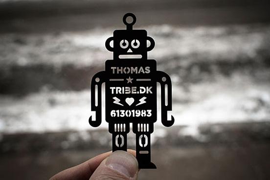 Robot-Business-Card-9