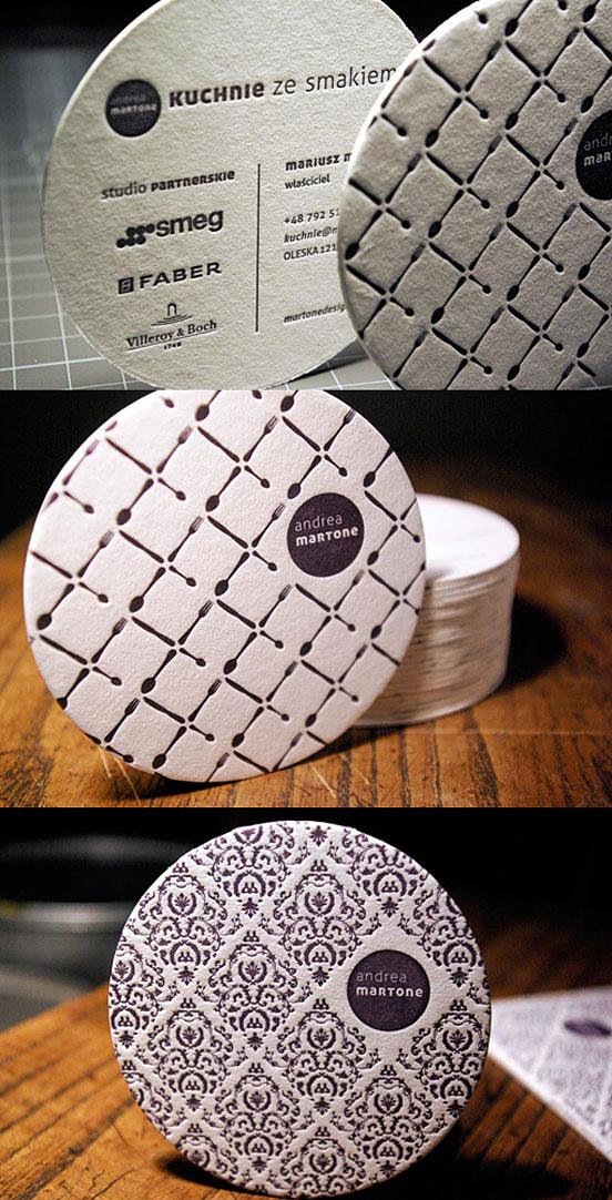 Rounded-Letterpress-Design-21