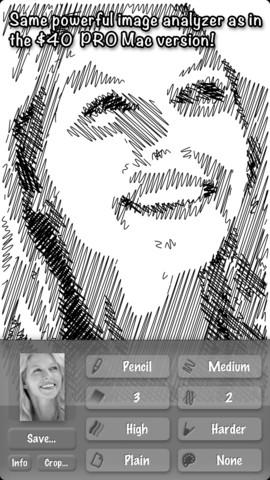 SketchMee Lite Drawing app