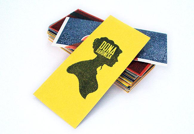 business card design 14