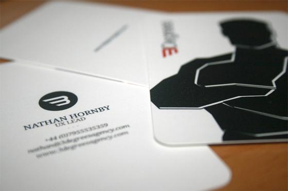 business card design 28