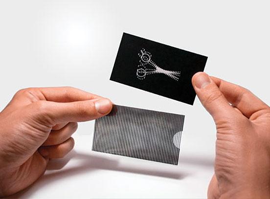 business card design 31