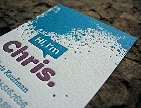 chris-kaufman business card design 35