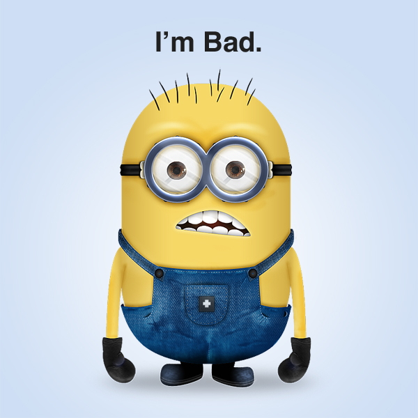 Minion® Regular - Fonts.com