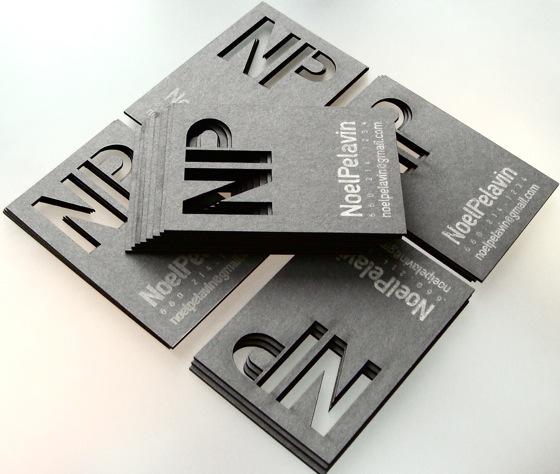 cut business card design 22
