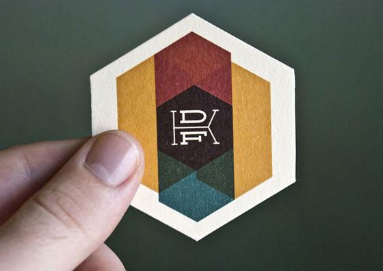 dustinfriesen-business card 10