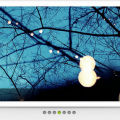 50 Awesome Free Slideshow, Image and Content Slider jQuery Plugins