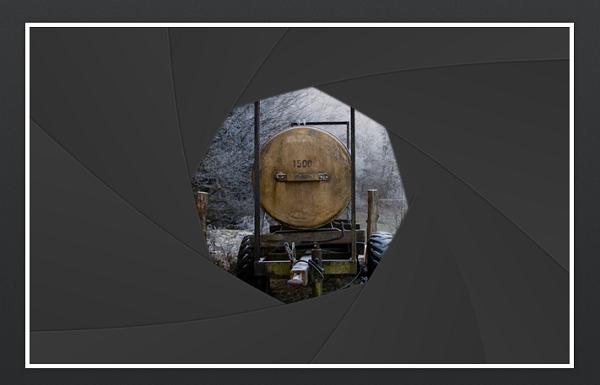 jQuery free image Slider52