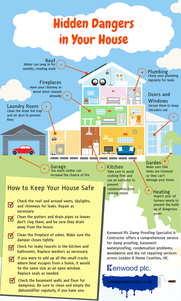 1 Hidden-Dangers-in-Your-House