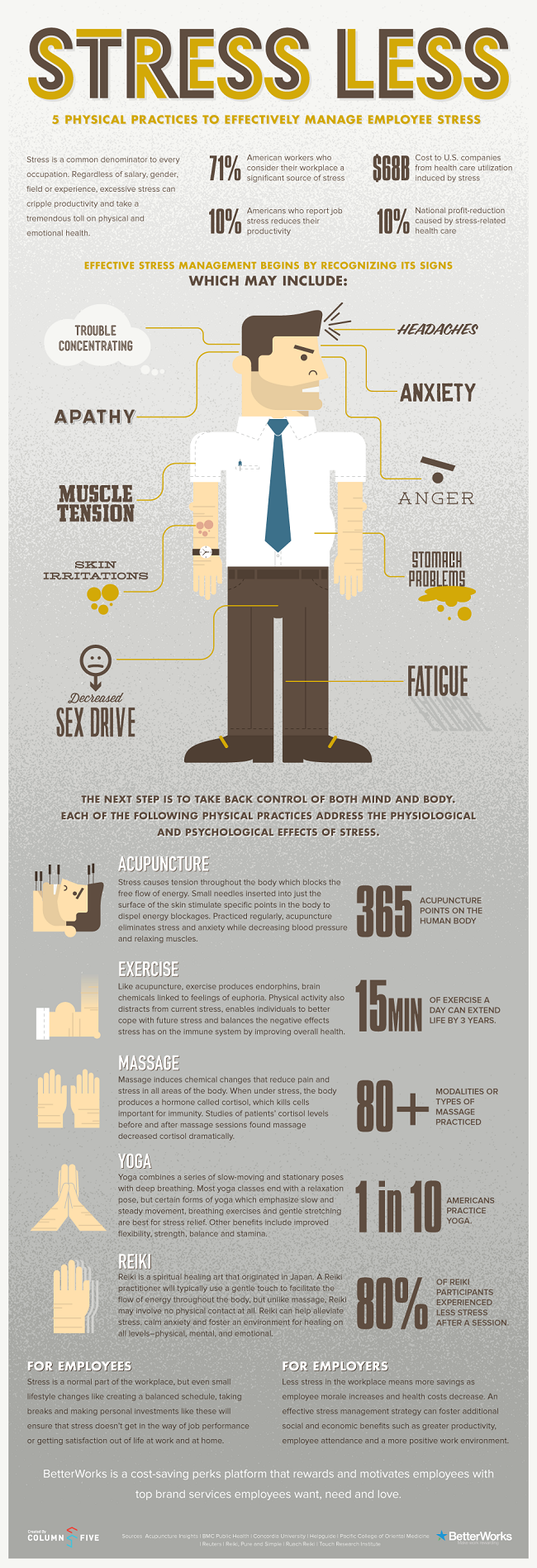 13 Manage-Stress-Infographic