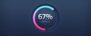 14 round_progress_meter_free