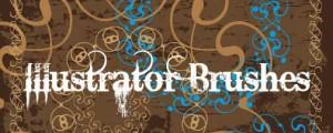 Romantic_borders_brushes
