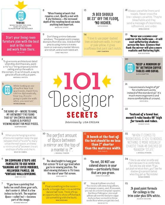 101 creativity