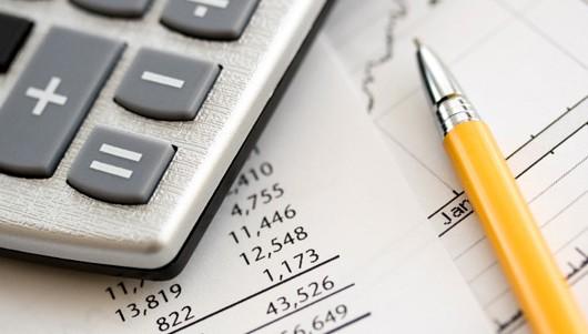 financial_calculator