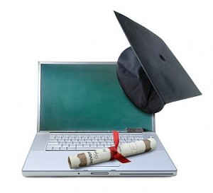 web education-