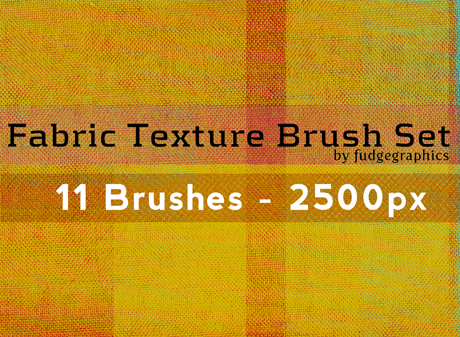 11 texturebrushes_photoshop