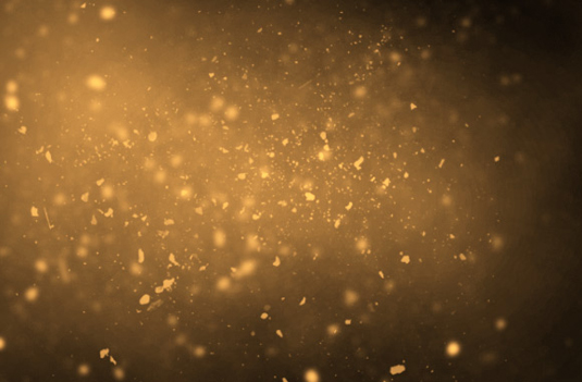 13 speckled dust particles brushes photoshop