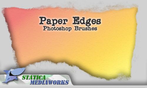 15 Paper_Edges