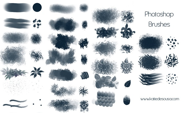 17 23_Brushes_for_Photoshop_CS3_by_yumedust